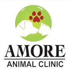 Amore Animal Clinic Jakarta