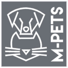 Mpets