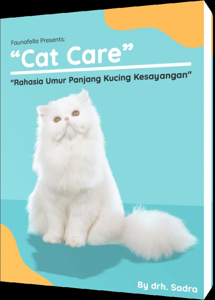 Free E Book Kucing Faunafella